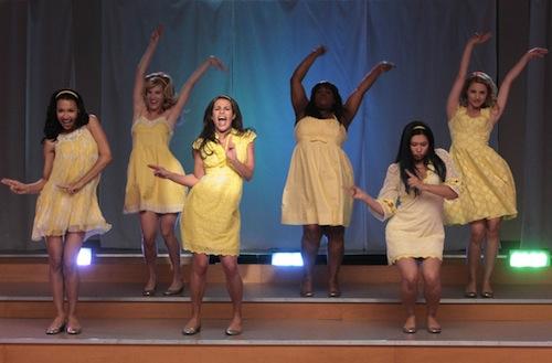 Emmys2010NominacionesGlee