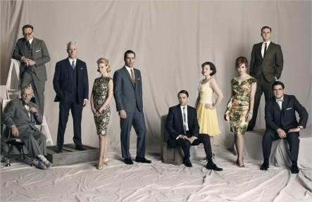 Emmys2010NominacionesMadMen