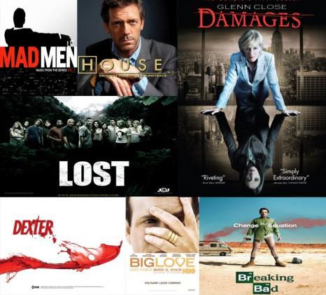 Emmys2010Predicciones