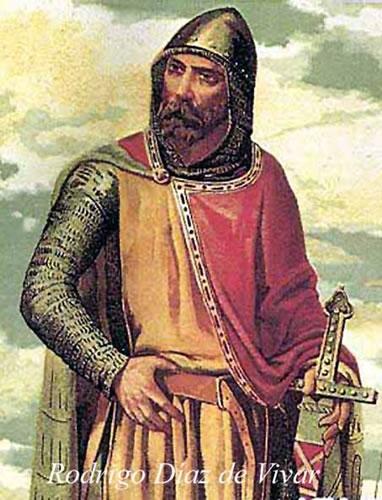 HistoricosdecineElCidRodrigoDiazdeVivar