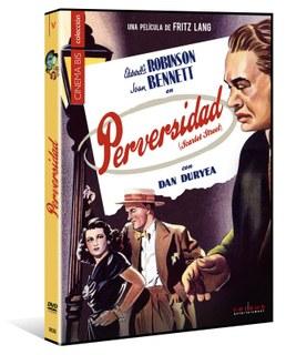DVDPerversidad