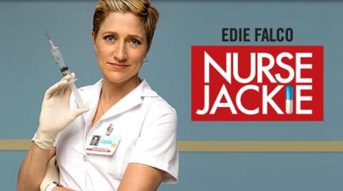 Emmys2010EdieFalco