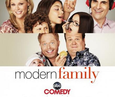 Emmys2010Modernfamily