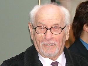 Oscar2011EliWallach