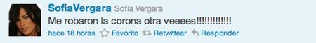 TwitterSofiaVergara01