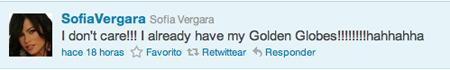 TwitterSofiaVergara02