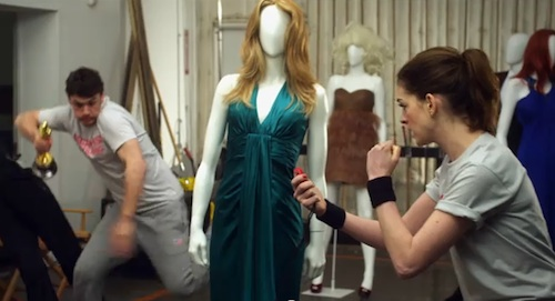 Oscars2011Timeline