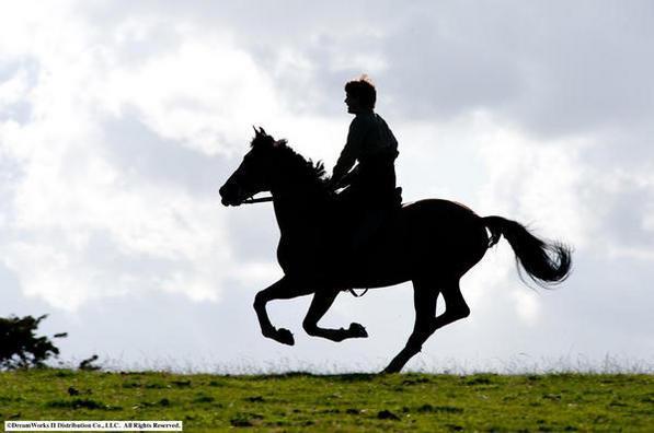 Warhorse05