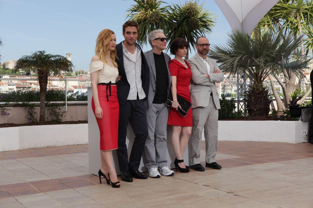 Cosmópolis (Eric Packer) 2012 - Página 4 Cannes2012CosmopolisEquipo