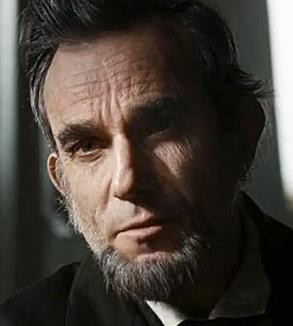 Conei N Oscar Lincoln Entre El Academicismo Etremo Y