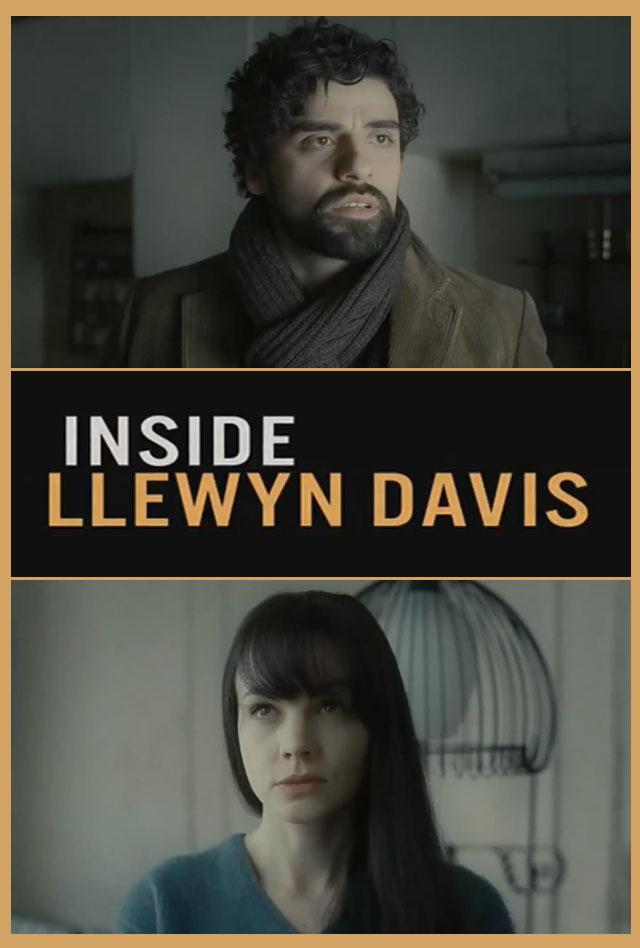 בתוך ליאון דייוויס לצפייה ישירה