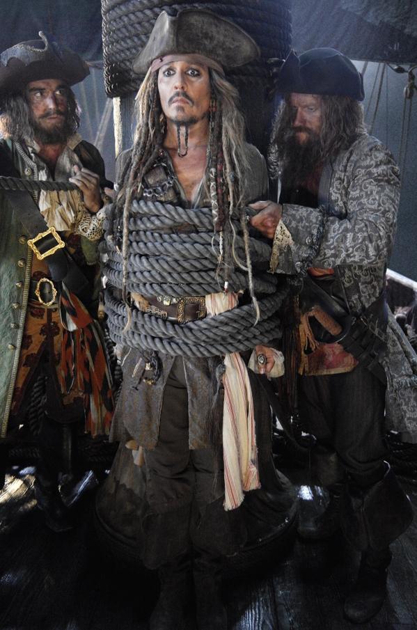 PiratasdelCaribe5Primeraimagen