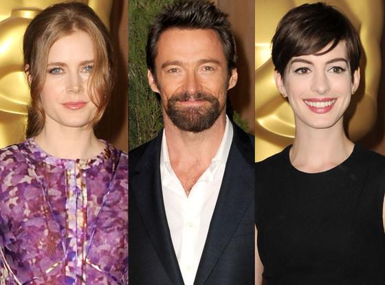 PREMIOS >> The Oscars 2013 (Ganadores Pág. 4) - Página 3 ConexionOscar2013AlmuerzonominadosAdamsJackmanHathaway