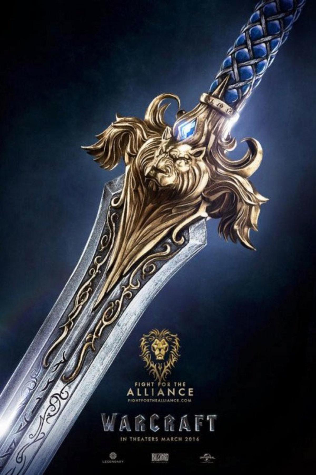 Warcraft01
