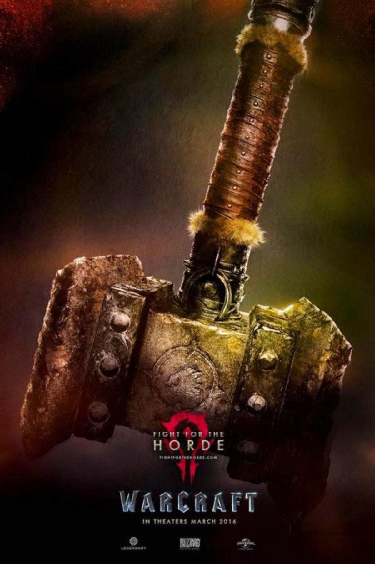 Warcraft02