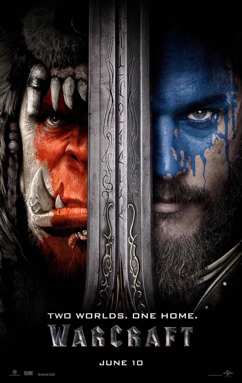 WarcraftCartel