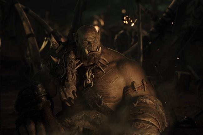 WarcraftVillano