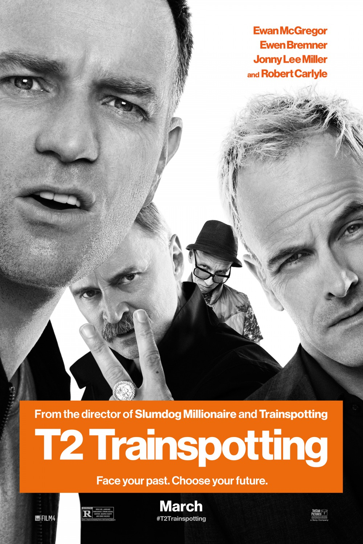 Trainspotting2Cartel01