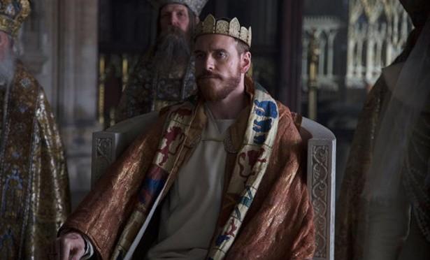 Macbeth03