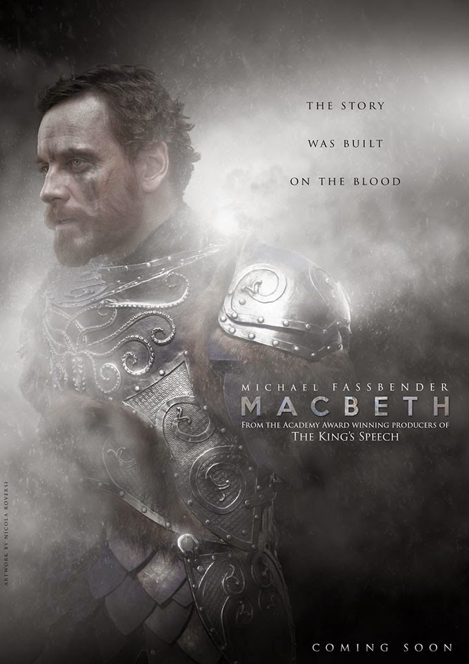 MacbethCartelFassbender