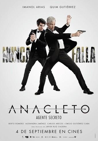 AnacletoCartel