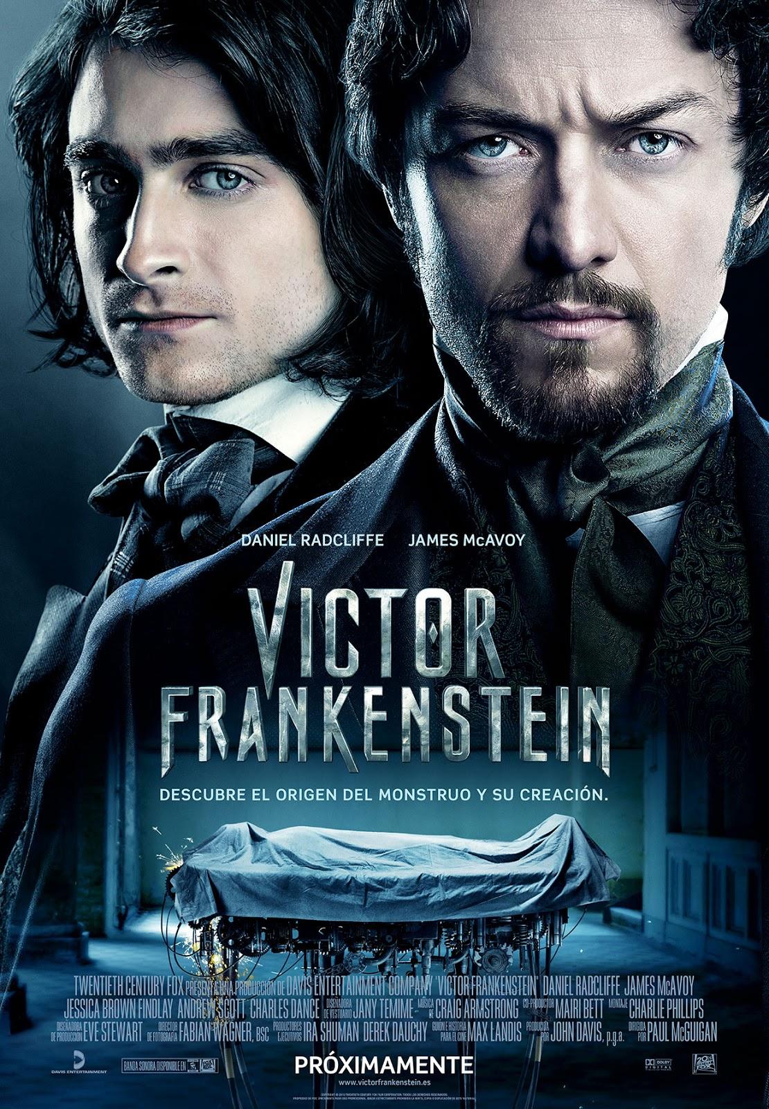 VictorFrankensteinCartel01