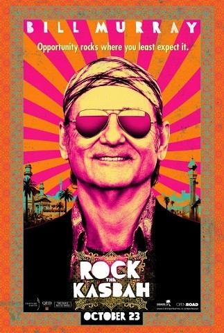 RockthekasbahCartel