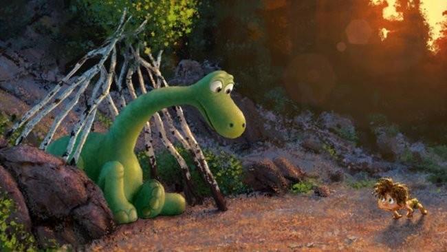 Thegooddinosaur2015