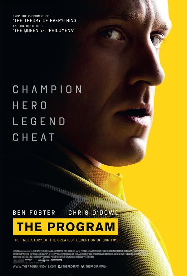 TheprogramCartel01