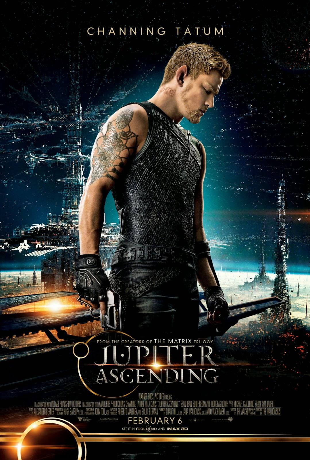 JupiterascendingCartelChanningTatum