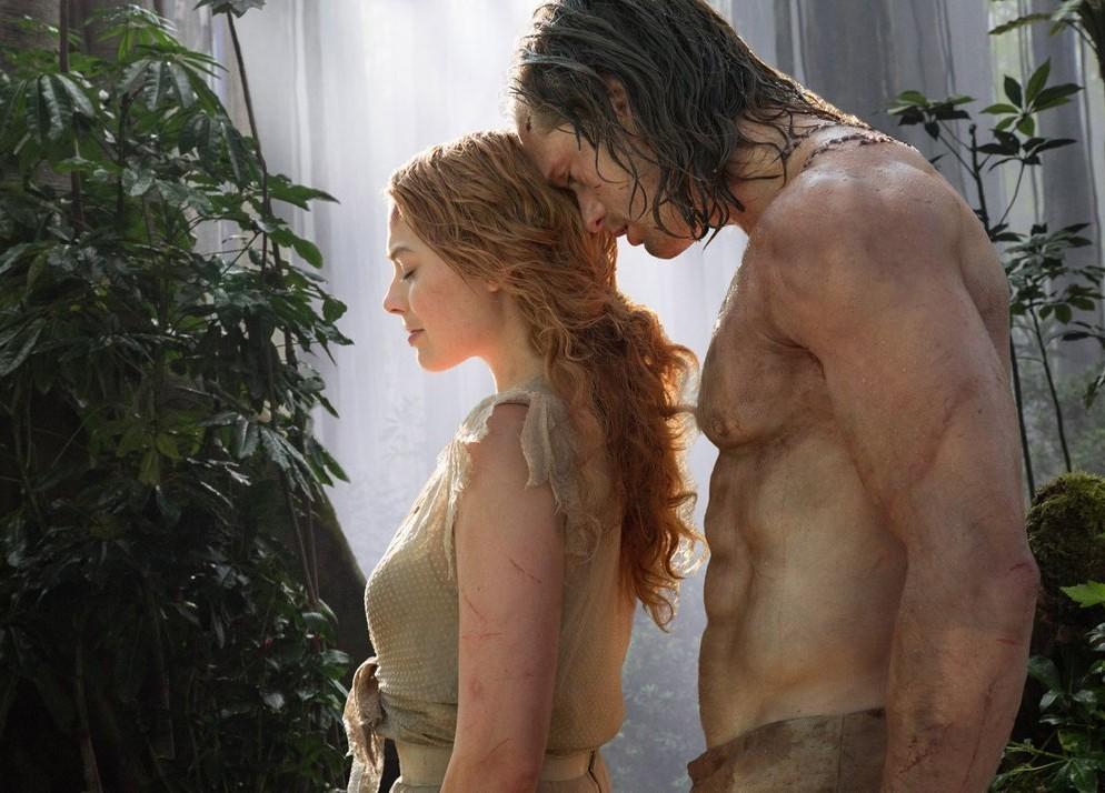 Tarzan01
