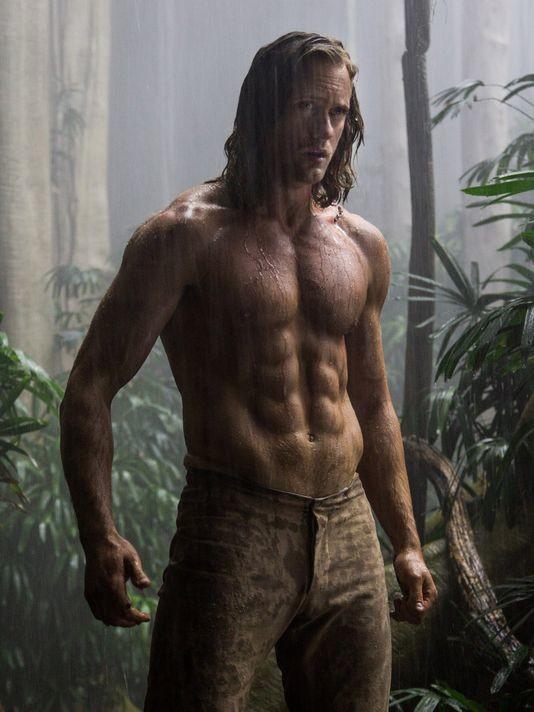 Tarzan02