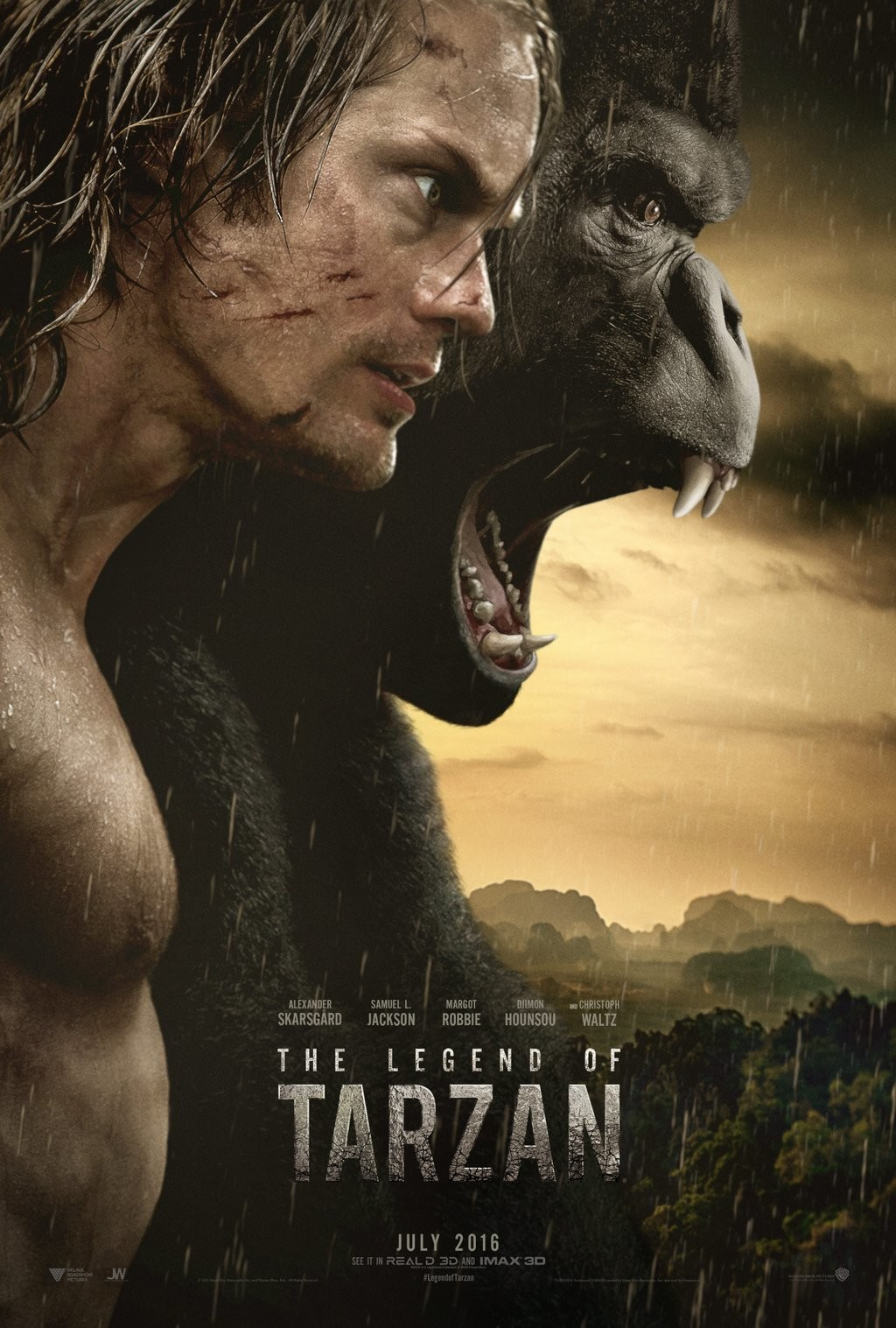 Tarzan03