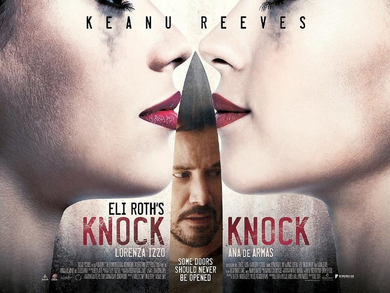 KnockKnockCartel