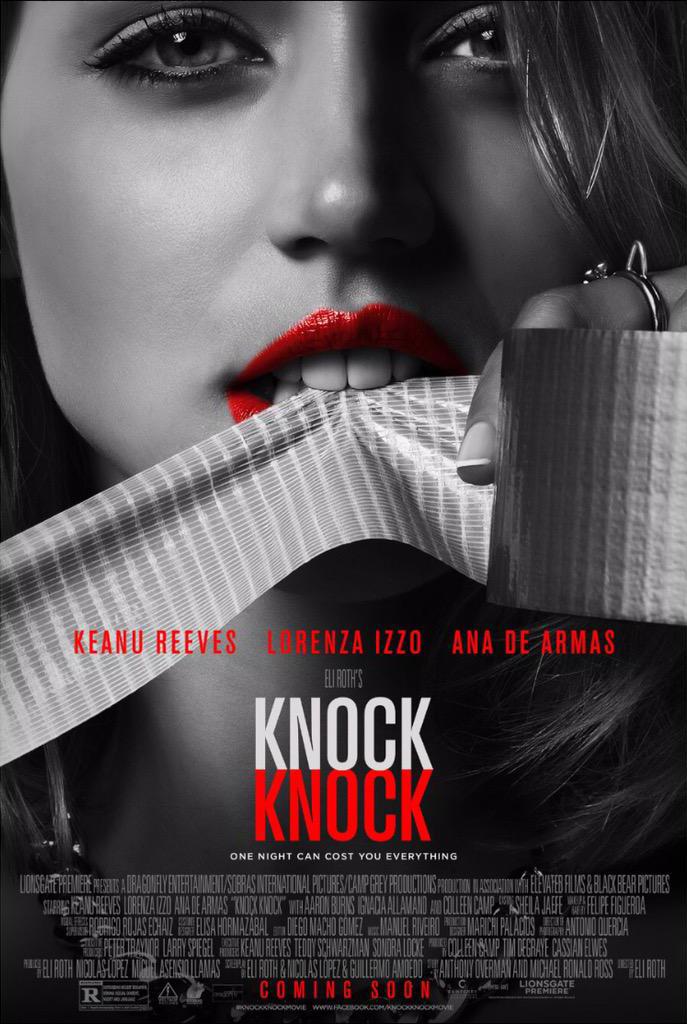 KnockKnockCartel01