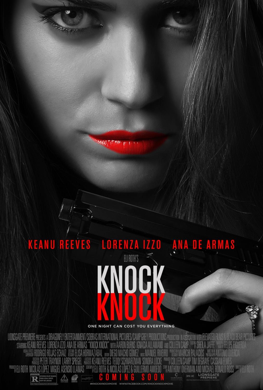 KnockKnockCartel02