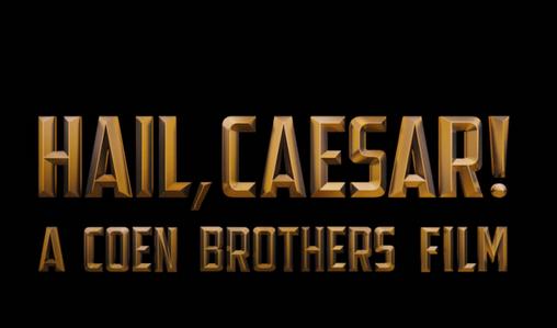 HailCaesar05