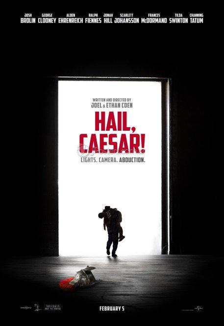 HailCaesarCartel