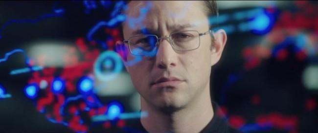 SnowdenGordonLevitt