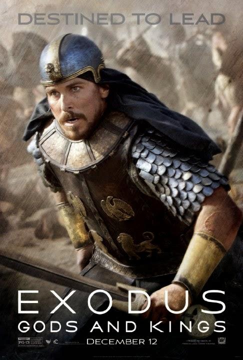 ExodusCartel03