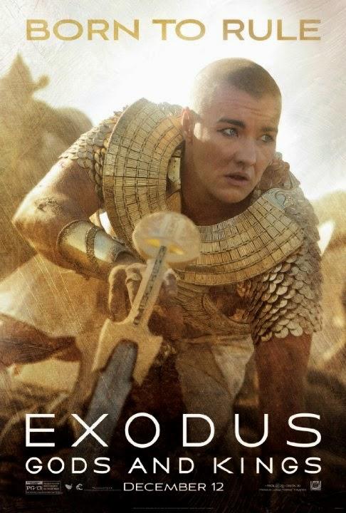 ExodusCartel04
