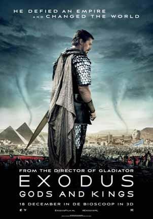 ExodusCartel06