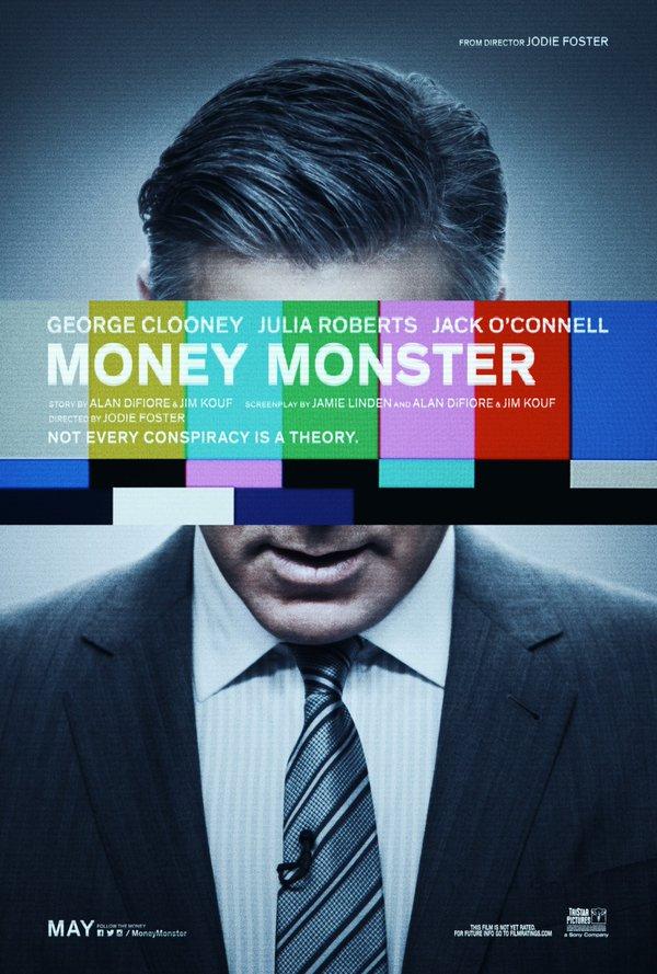 MoneymonsterCartel