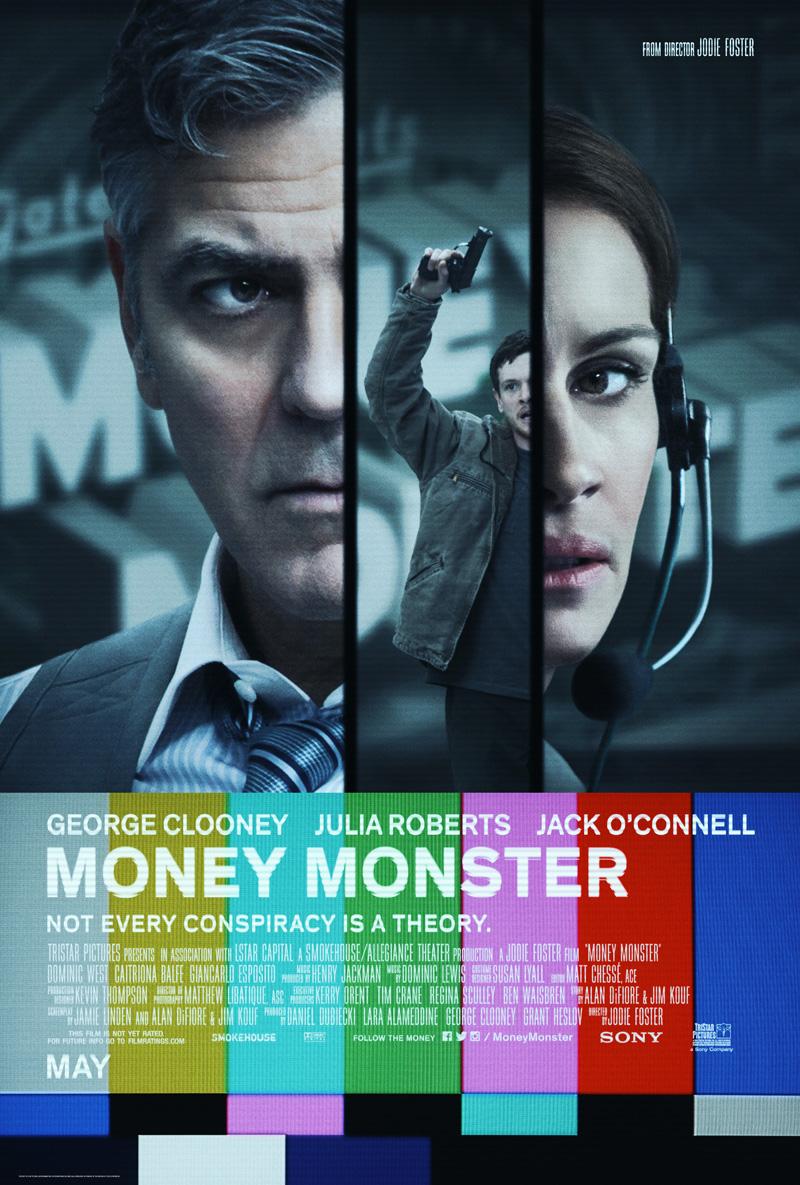 MoneymonsterCartel01