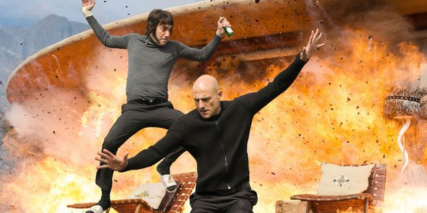 ThebrothersGrimsby01