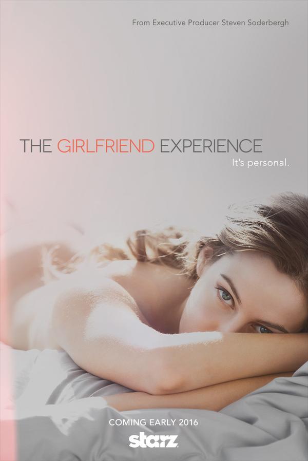 ThegirlfriendexperienceCartel