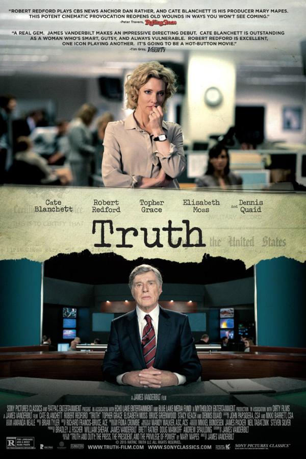 TruthCartel