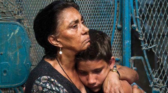 Oscar2015CubaConducta