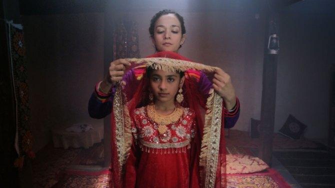 Oscar2015PakistanDaughter