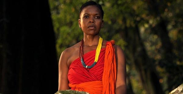 Oscar2015SudafricaElelwani
